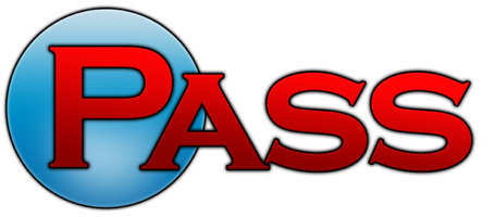 pass-logo